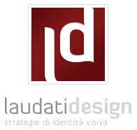 Laudatidesign.it