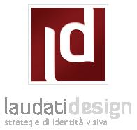 Laudatidesign.it